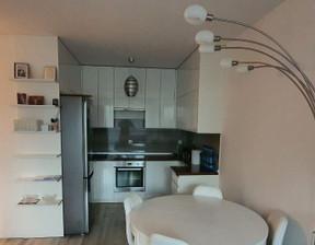 Mieszkanie na sprzedaż, Wrocław Stabłowice, 40 m²