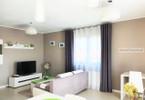 Morizon WP ogłoszenia | Mieszkanie na sprzedaż, Wrocław Leśnica, 49 m² | 5532