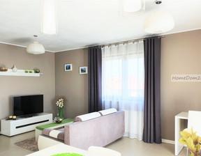 Mieszkanie na sprzedaż, Wrocław Leśnica, 49 m²