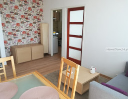 Morizon WP ogłoszenia | Mieszkanie na sprzedaż, Wrocław Grabiszyn-Grabiszynek, 45 m² | 1108