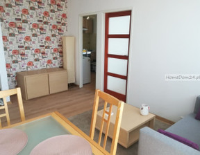 Mieszkanie na sprzedaż, Wrocław Grabiszyn-Grabiszynek, 45 m²