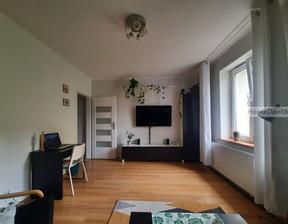 Mieszkanie na sprzedaż, Wrocław Brochów, 37 m²