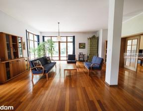 Dom na sprzedaż, Wrocław Krzyki, 370 m²
