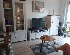 Mieszkanie na sprzedaż, Wrocław Żerniki, 35 m²