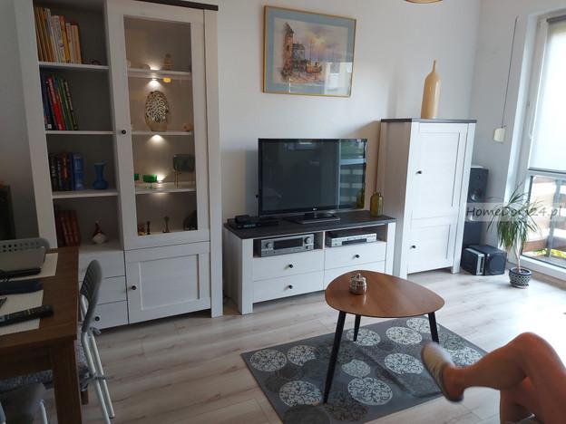 Mieszkanie na sprzedaż, Wrocław Żerniki, 35 m²   Morizon.pl   2344