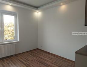 Mieszkanie na sprzedaż, Wrocław Tarnogaj, 60 m²