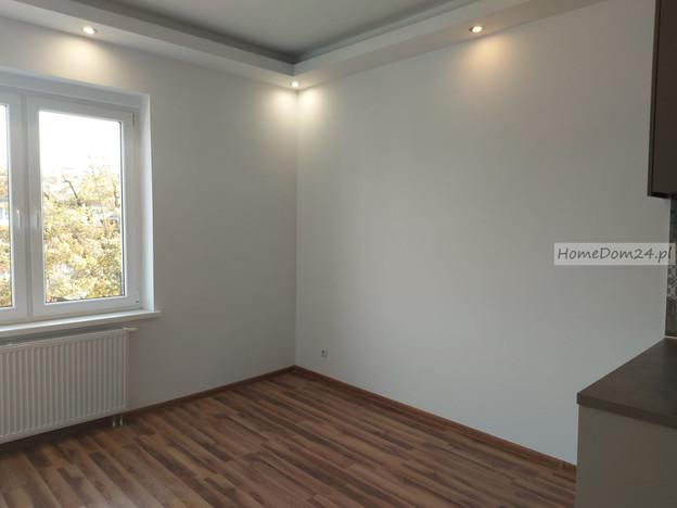 Mieszkanie na sprzedaż, Wrocław Tarnogaj, 60 m²   Morizon.pl   7730