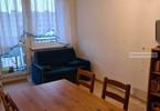 Morizon WP ogłoszenia | Mieszkanie na sprzedaż, Wrocław Gaj, 35 m² | 2943