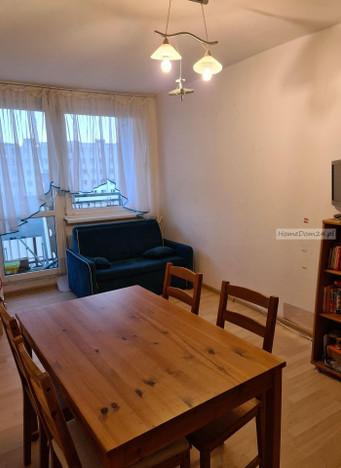 Mieszkanie na sprzedaż, Wrocław Gaj, 35 m² | Morizon.pl | 6983