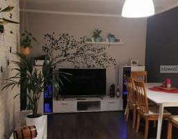 Morizon WP ogłoszenia   Mieszkanie na sprzedaż, Wrocław Fabryczna, 42 m²   3278