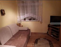 Morizon WP ogłoszenia | Mieszkanie na sprzedaż, Wrocław Brochów, 48 m² | 2939