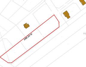 Działka na sprzedaż, Kotowice, 3880 m²