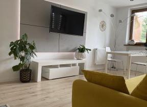 Dom na sprzedaż, Wrocław Krzyki, 180 m²