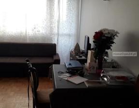 Mieszkanie na sprzedaż, Wrocław Gądów Mały, 47 m²