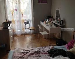 Morizon WP ogłoszenia | Mieszkanie na sprzedaż, Wrocław Grabiszyn-Grabiszynek, 45 m² | 7193