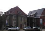 Morizon WP ogłoszenia | Mieszkanie na sprzedaż, Wrocław Partynice, 104 m² | 0288