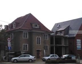 Mieszkanie na sprzedaż, Wrocław Partynice, 104 m²