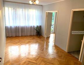 Mieszkanie na sprzedaż, Wrocław Gajowice, 42 m²