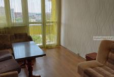 Mieszkanie do wynajęcia, Wrocław Jelenia, 52 m²