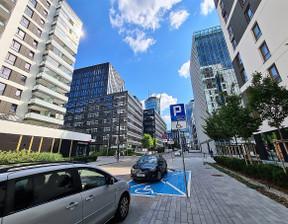 Mieszkanie na sprzedaż, Warszawa Czyste, 38 m²
