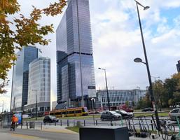 Morizon WP ogłoszenia | Kawalerka na sprzedaż, Warszawa Czyste, 31 m² | 7473