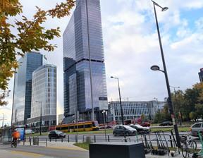 Kawalerka na sprzedaż, Warszawa Czyste, 31 m²