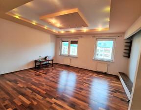 Mieszkanie na sprzedaż, Warszawa Skorosze, 122 m²
