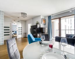 Morizon WP ogłoszenia | Mieszkanie na sprzedaż, Warszawa Czyste, 52 m² | 2450