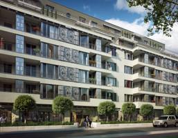 Morizon WP ogłoszenia | Lokal w inwestycji Rezydencja Eliza, Warszawa, 84 m² | 3774