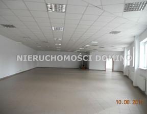 Obiekt na sprzedaż, Łódź Polesie, 1180 m²