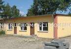 Działka na sprzedaż, Głowno, 29390 m² | Morizon.pl | 4229 nr5