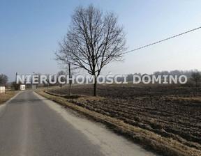 Działka na sprzedaż, Kraszew, 4000 m²