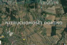 Działka na sprzedaż, Bratoszewice, 31582 m²