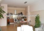 Mieszkanie na sprzedaż, Łódź Polesie, 98 m²   Morizon.pl   3702 nr5