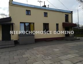 Dom na sprzedaż, Łódź Julianów-Marysin-Rogi, 120 m²