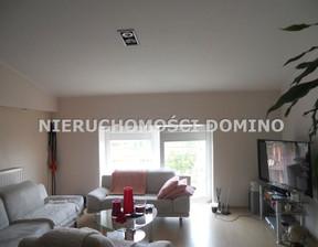 Mieszkanie na sprzedaż, Łódź Polesie, 98 m²