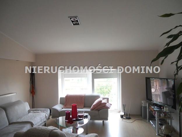 Mieszkanie na sprzedaż, Łódź Polesie, 98 m²   Morizon.pl   3702