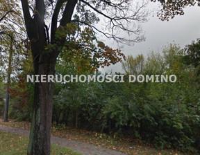 Działka na sprzedaż, Łódź Julianów-Marysin-Rogi, 1478 m²