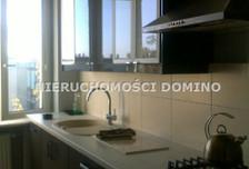 Mieszkanie do wynajęcia, Łódź Śródmieście, 66 m²