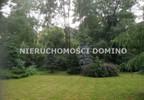 Działka na sprzedaż, Karszew, 1600 m²   Morizon.pl   4460 nr3