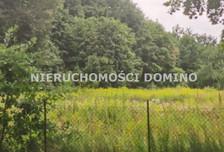 Działka na sprzedaż, Łódź Widzew, 5723 m²