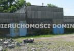 Działka na sprzedaż, Głowno, 29390 m² | Morizon.pl | 4229 nr9