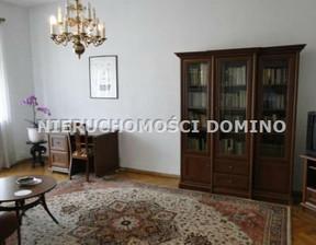 Mieszkanie do wynajęcia, Łódź Śródmieście, 80 m²