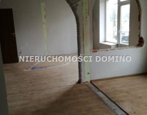 Obiekt na sprzedaż, Łódź Górna, 200 m²