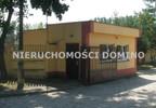 Działka na sprzedaż, Głowno, 29390 m² | Morizon.pl | 4229 nr4