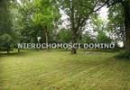 Działka na sprzedaż, Karszew, 1600 m²   Morizon.pl   4460 nr4