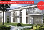 Morizon WP ogłoszenia | Mieszkanie na sprzedaż, Mierzyn Pauliny, 74 m² | 3455