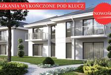 Mieszkanie na sprzedaż, Mierzyn Pauliny, 74 m²