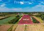 Morizon WP ogłoszenia   Działka na sprzedaż, Glinki, 5500 m²   1099