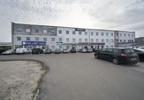 Biuro na sprzedaż, Olsztyn Lubelska, 228 m² | Morizon.pl | 7885 nr16